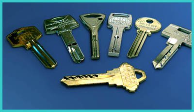 Advanced Locksmith Service Chicago, IL 312-288-7584